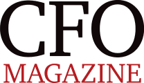 CFO Magazine is the definitive online community for senior finance executives across Australia and New Zealand. Sitting at the centre of the regions CFO ecosystem CFO Magazine is at the forefront of the CFO agenda.